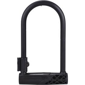 Cube RFR U-lock